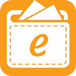 Earn Talktime -Recharge & more 7.6