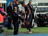 Unai Emery explique que Kylian Mbappé voulait rejoindre le Real Madrid au départ avant de signer au PSG