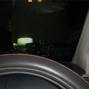 オッティ H92W 2007年Eグレードのカスタム事例画像 spikaさんの2018年12月21日18:37の投稿
