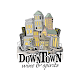 Download Downtown Wine & Spirits For PC Windows and Mac