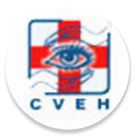 Clear Vision icon