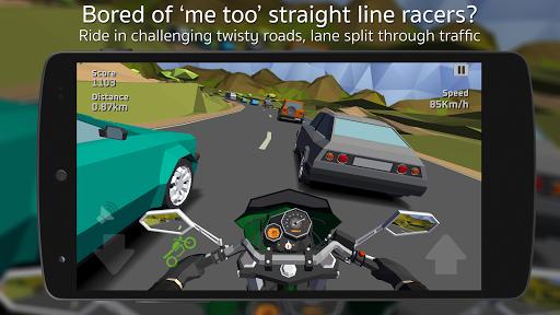 Cafe Racer 1.081.51 com.PiguinSoft.CafeRacer apkmod.id 2