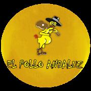 El Pollo Andaluz