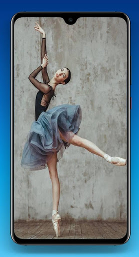 Download Ballet Wallpaper Hd Free For Android Ballet Wallpaper Hd Apk Download Steprimo Com