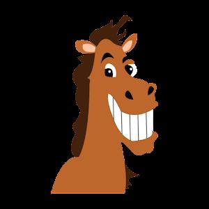Image result for emoji horse