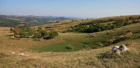 Photo: Z Rovenska  do Gerníku    - Banát https://www.turistika.cz/rady/banat-svata-helena-rumunsko-a-navsteva-srbska-cesko-selo/detail   http://agnesobrazkov.webnode.cz/news/rumunsko/