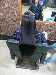 L Blonde Hair & Spa Salon photo 2