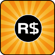 App Get Free Robux Tips -2k19- APK for Windows Phone