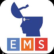 EMS - NEWS, LIVE TV, Public Directory