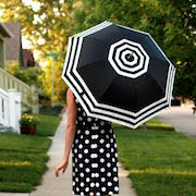 к чему снится зонт