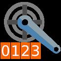 Bike Activity icon