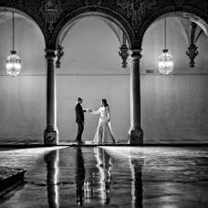 Wedding photographer Fraco Alvarez (fracoalvarez). Photo of 22.06.2018