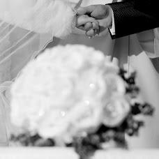 Wedding photographer Carmine Alfano (CarmineAlfano). Photo of 02.02.2016