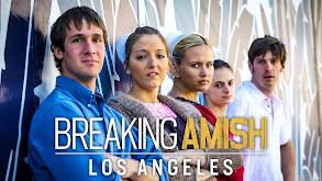 Breaking Amish: LA thumbnail