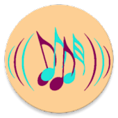 Mosaic: Music Player