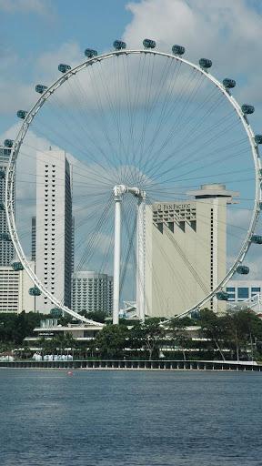 新加坡在线