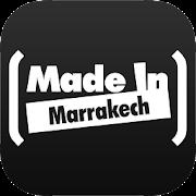 """Résultat de recherche d'images pour """"made in marrakech"""""""