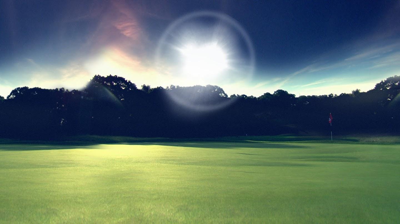 Watch PGA Championship Highlights live