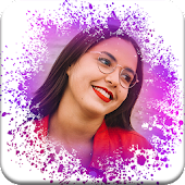 Pixel Art Photo Editor 2019