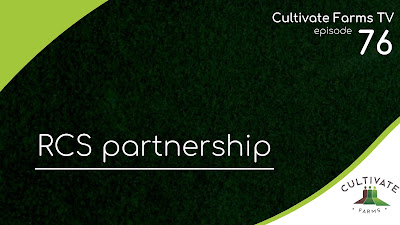RCS partnership