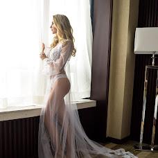 Свадебный фотограф Александр Карпович (Karpovich). Фотография от 29.12.2016