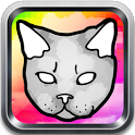 Catwang icon
