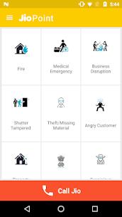 Jio Mitra Apk App File Download 4
