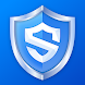 Speed Security - Antivirus, Boost, AppLock