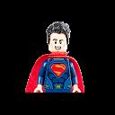 super hero of steel wallpaper 2018 APK
