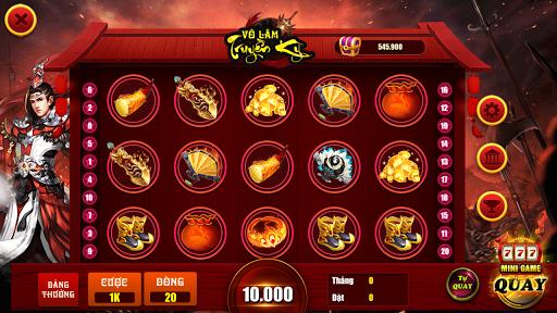 Royal Casino 1.2 5