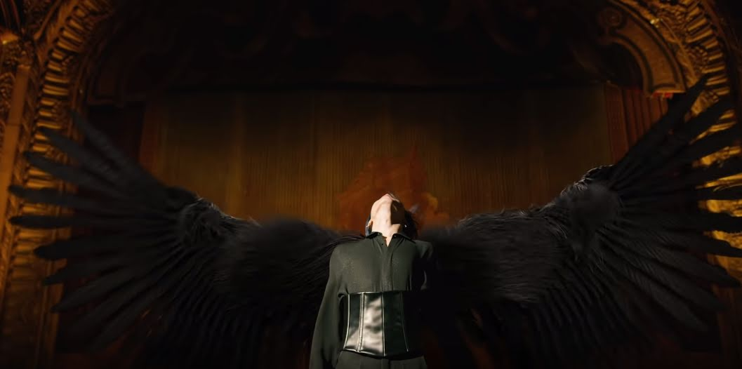 wingsjm3