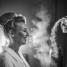 Wedding photographer Wassili Jungblut (youandme). Photo of 24.06.2017