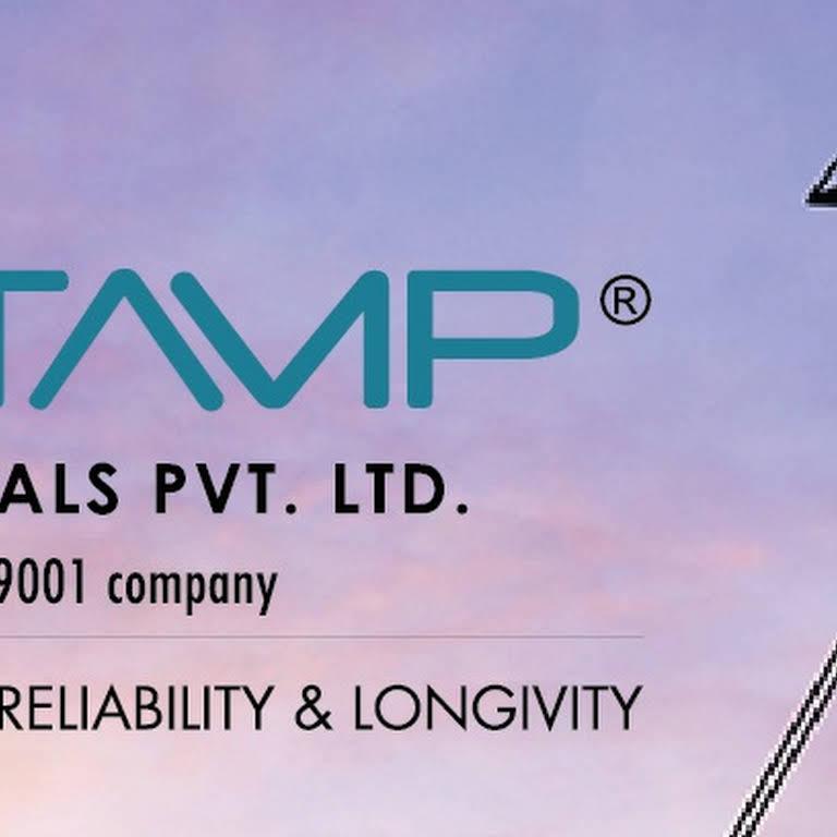Voltamp Electricals Pvt Ltd - Manufacturers of VOLTAMP® Power