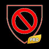 BlackList Pro (calls&sms)