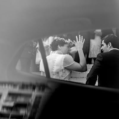 Fotógrafo de bodas Xisco García (xisco). Foto del 01.01.1970