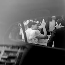 Wedding photographer Xisco García (xisco). Photo of 17.03.2018
