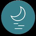 Easy Weather Icons for Chronus icon