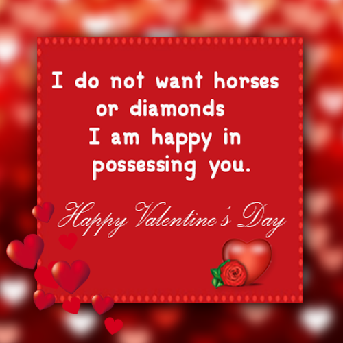 Valentine Love Card Love Quote Android Apps on Google Play – Valentine Love Cards