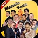 Manele Vechi icon