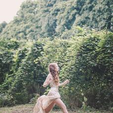Wedding photographer Tatyana Kurdyukova (LillyAnne). Photo of 29.05.2016