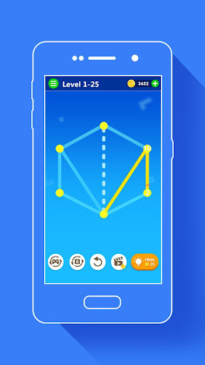 Puzzly    Puzzle Game Collection 1.0.28 screenshots 1