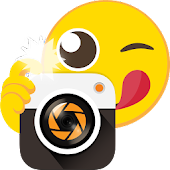 OpenSnap: Photo Dining Guide APK download