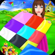Free Download Kite Fighting Fun APK for Samsung