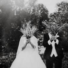 Wedding photographer Scripnicu Gabriel (scripnicugabriel). Photo of 16.12.2017