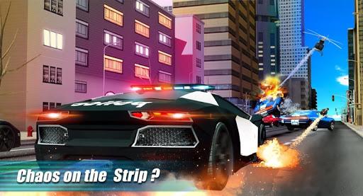 Grand Gangster Crime City apktram screenshots 3