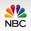 NBC - Watch TV Episodes Now