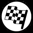 Rally Tripmeter apk