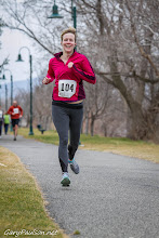 Photo: Find Your Greatness 5K Run/Walk Riverfront Trail  Download: http://photos.garypaulson.net/p620009788/e56f6f404