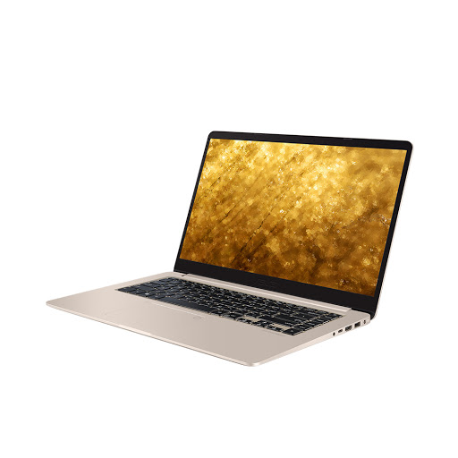 Asus VivoBook A510UN-EJ463T_IcicleGold_FP_2.jpg