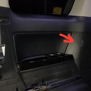 アルファード ANH25W 親車 240S タイプゴールド 4WDのカスタム事例画像 青森県のタイプゴールドさんの2019年03月27日13:26の投稿
